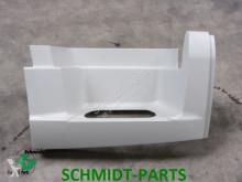 DAF Instap CF 1695229 Rechts NIEUW carrosserie neuve