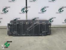 MAN 81.06201-5140 caterpan bescherm plaat châssis occasion