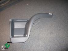 Iveco 504054941 instapkast eurocargo links carrosserie occasion