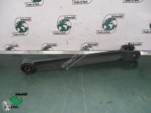 Zariadenie nákladného vozidla DAF 2137839 Stabilisatorschommel karoséria podvozok ojazdený