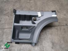 تجهيزات الآليات الثقيلة هيكل العربة DAF XF 95 1291172 Opstapbak Links