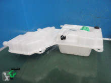 Iveco 41215632 Expansie Tank NIEUW !! Типы кузова новый