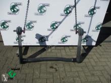 A 960 320 64 11 stabilisator MP4 chassis novo