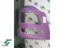 تجهيزات الآليات الثقيلة هيكل العربة MAN 81.41610-6629 rechts bumper hoek