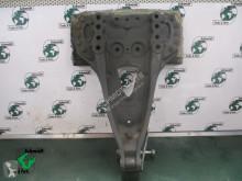 تجهيزات الآليات الثقيلة DAF 2118441 JUK هيكل العربة هيكل مستعمل
