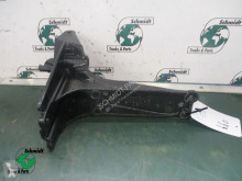 MAN 81.41720-3148 CHASSIS DEEL TGS chassi begagnad