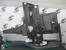 MAN 81.62645-6040 RAAM SYSTEEM TGX carrocería usado