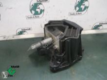 MAN 81.96210-0601 motor steun TGS nieuwe chassi begagnad