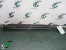 تجهيزات الآليات الثقيلة DAF 1439151 kantel cilinder CF 75 هيكل العربة جديد
