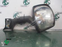 MAN 81.63730-6660 voor spiegel karoserie použitý