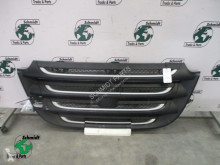 Carrosserie DAF 2046502 Grill xf 106
