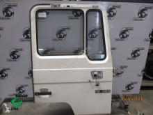 Zariadenie nákladného vozidla MAN 81.62600-4088 Deur F 2000 Rechts karoséria ojazdený