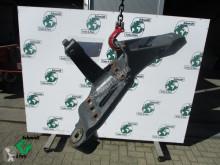 تجهيزات الآليات الثقيلة DAF 1682110 steun CF 75 هيكل العربة هيكل مستعمل
