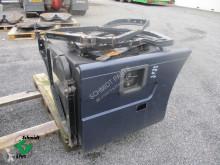 تجهيزات الآليات الثقيلة هيكل العربة هيكل Volvo geretschaps kist FM model 2010 tot 2012