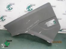 Scania 1431933 Links spatbord deel R 480 carroçaria usado