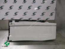تجهيزات الآليات الثقيلة هيكل العربة Iveco 504183045 Gereedschapbak Links