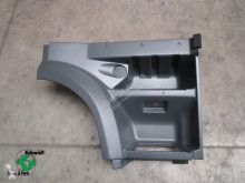 DAF XF 95/105 1836305 Instap (Rechts) carrosserie neuve