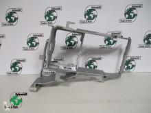 تجهيزات الآليات الثقيلة هيكل العربة هيكل DAF 1372801 koplampsteun CF