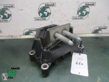 Châssis MAN 81.96210-0593 motor steun achter TGS Nieuwe