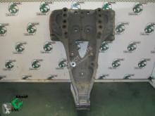 DAF 1930107 ACHTER BRUG 106 használt alváz