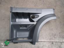 Zariadenie nákladného vozidla DAF XF 95/105 1836304 Instap (Links) Nieuw !! karoséria nové