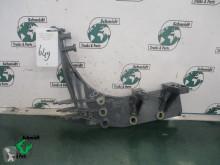 تجهيزات الآليات الثقيلة DAF 2035145 OPSTAPSTEUN L هيكل العربة هيكل مستعمل