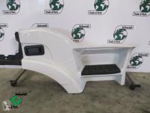 تجهيزات الآليات الثقيلة هيكل العربة Iveco 500375467 Instapbak Rechts