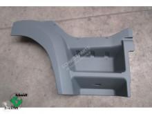 Carrosserie DAF CF 75 / 85 1656918 Instap (Rechts) Nieuw !!