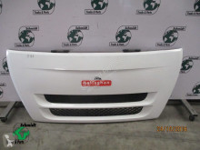 Iveco 504258202 voor grille euro cargo carrosserie occasion