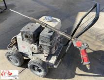 Echipamente pentru camioane HIDROLIMPIADORA BLITZ B-20.15 second-hand