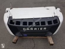 Carrier used cooling unit
