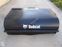 Метачка Bobcat 72 Sweeper