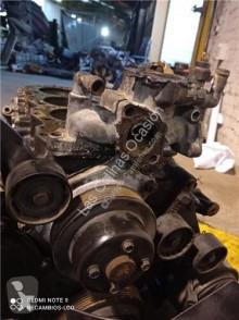 Ağır vasıta ekipmanları Nissan Atleon Pompe de refroidissement moteur pour camion 56.13 ikinci el araç