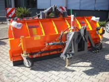 Lkw Ausrüstungen gebrauchter