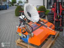 Uitrusting voor vrachtwagens