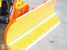 Uitrusting voor vrachtwagens tweedehands