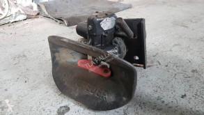 Equipamientos Ringfeder enganche de remolque usado