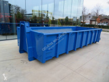 Overigen container tweedehands container