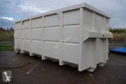 تجهيزات الآليات الثقيلة هيكل العربة حاوية CMMI