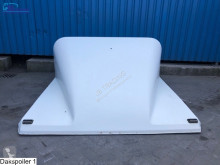 DAF Roof spoiler caroserie second-hand