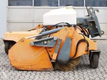 Vybavení pro nákladní vozy Bema 3000 použitý