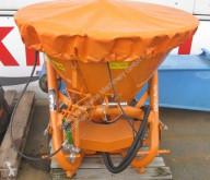Оборудование для большегрузов AMAZONE EK-SH 260 Streuer б/у