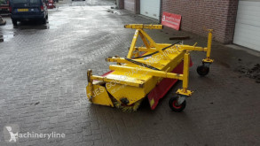 Sweep veegmachine used sweeper