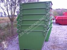 Autre équipement Containerbak klein