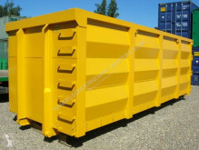 30m³ used container