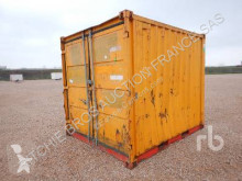 container occasion