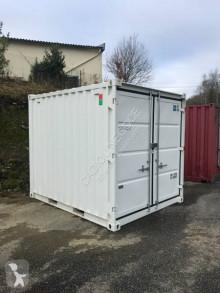 Container Containex