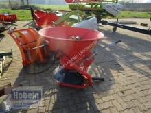 Équipements PL 220 Liter