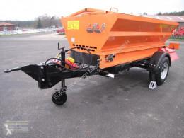 Camión quitanieves con salero Pronar Salz- Sandstreuer T 130, ca. 2 m², NEU