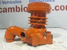 Equipamientos Pegaso Pompe de refroidissement moteur Bomba De Agua BOMBA DE AGUA pour camion BOMBA DE AGUA usado
